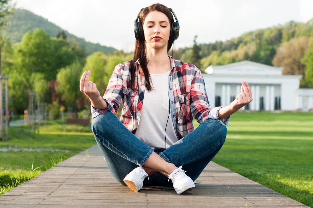 Los Beneficios de la Musica Relajante