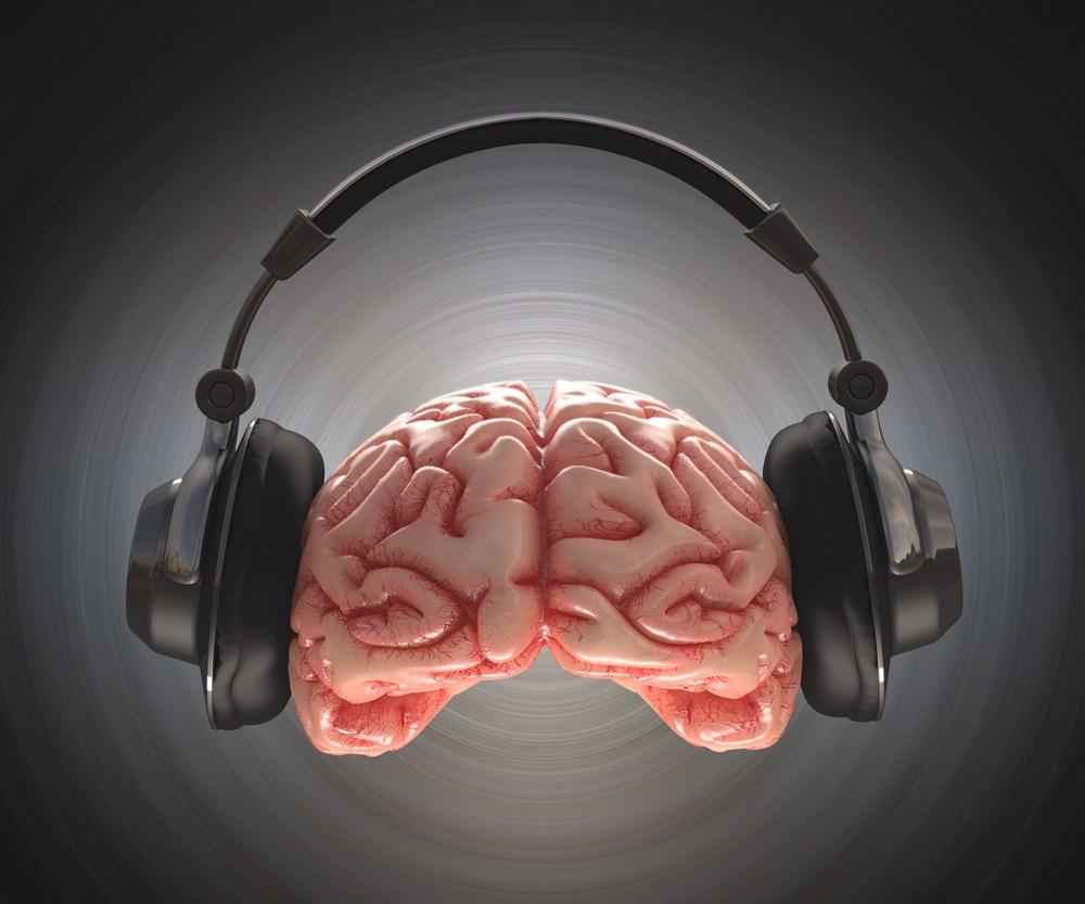Efectos-de-la-música-en-el-cerebro-humano