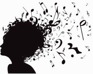 Efectos-de-la-música-en-el-cerebro-humano3