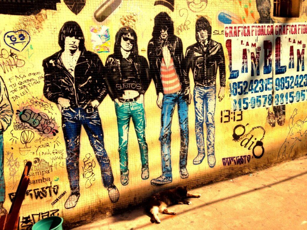 Música-rock1