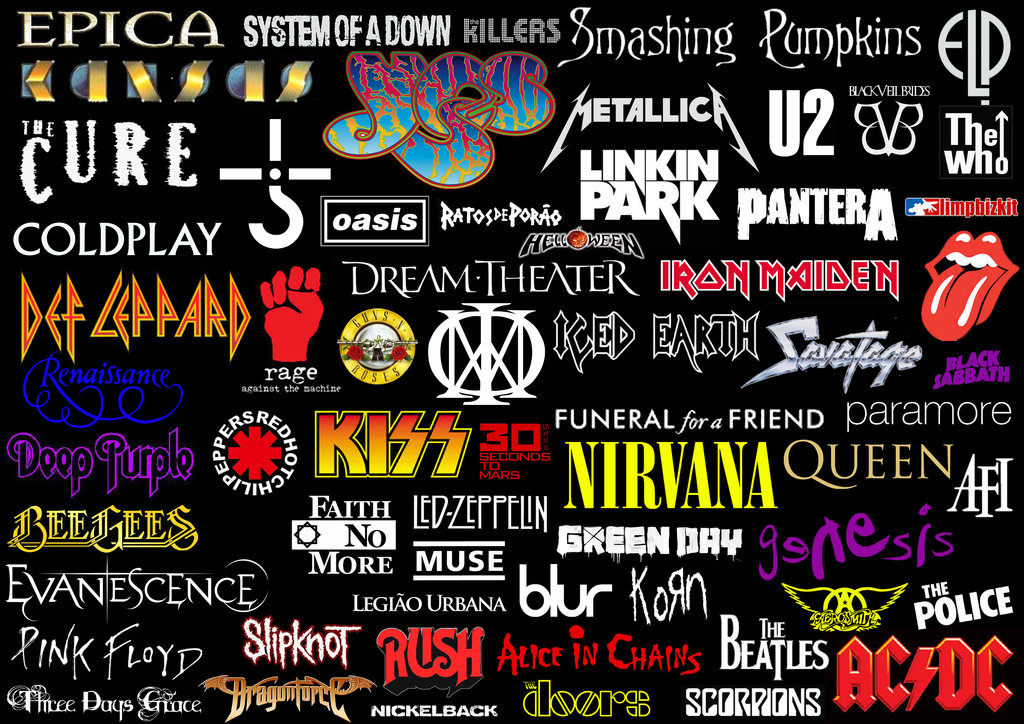 Música-rock2
