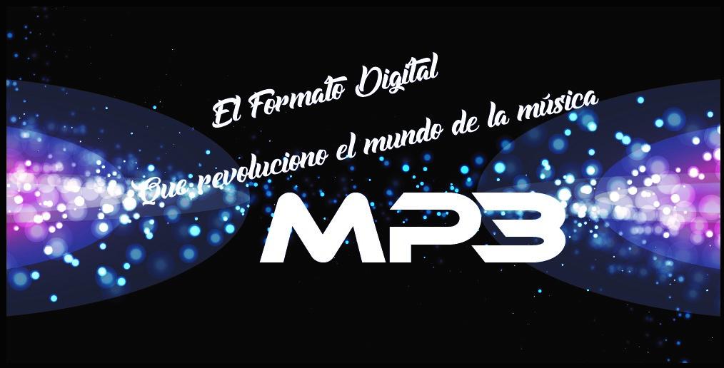 MP3 01