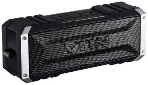 Vtin-Punker