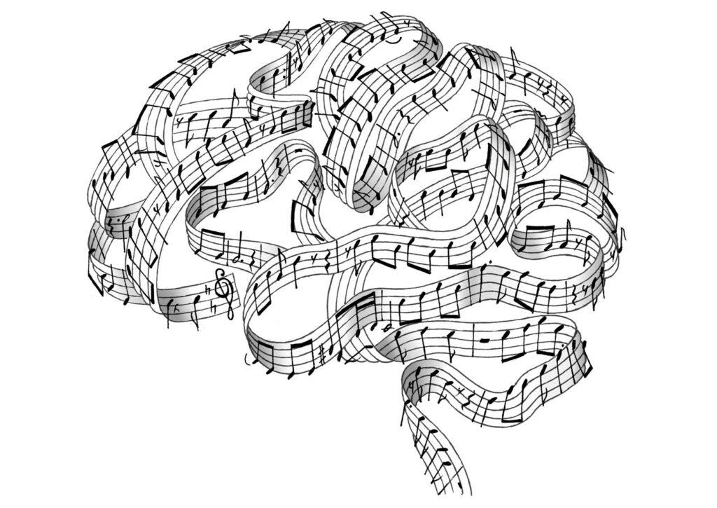cerebro_musical