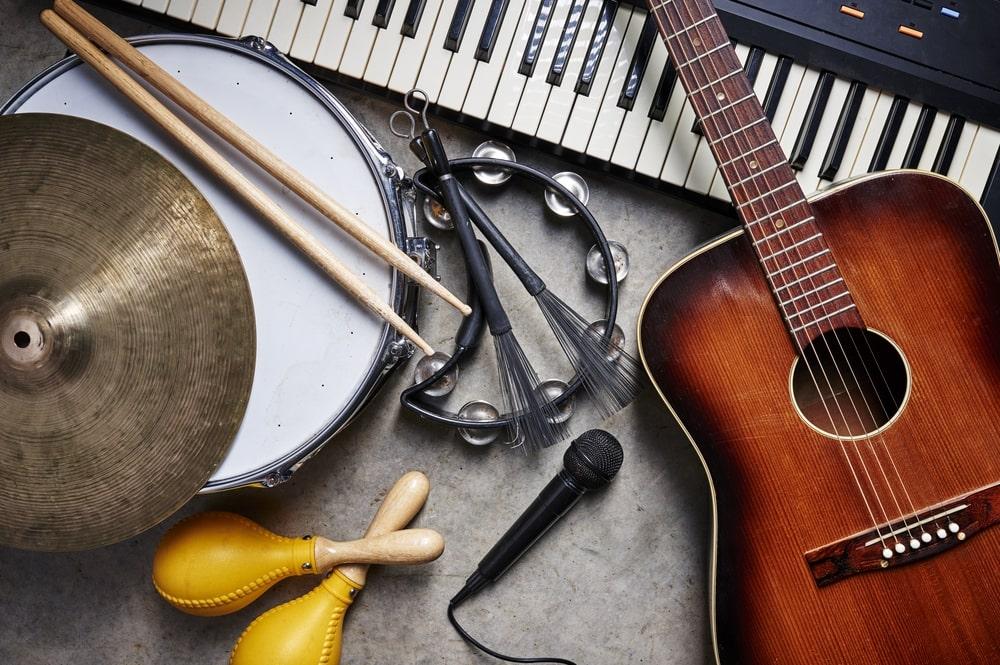 instrumentos1