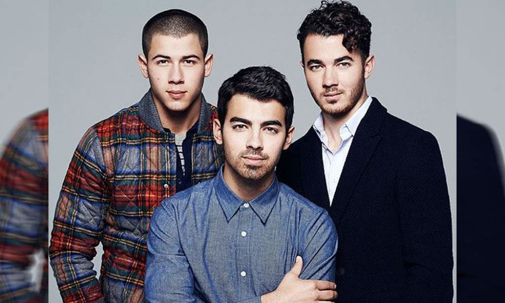 jonas-brother