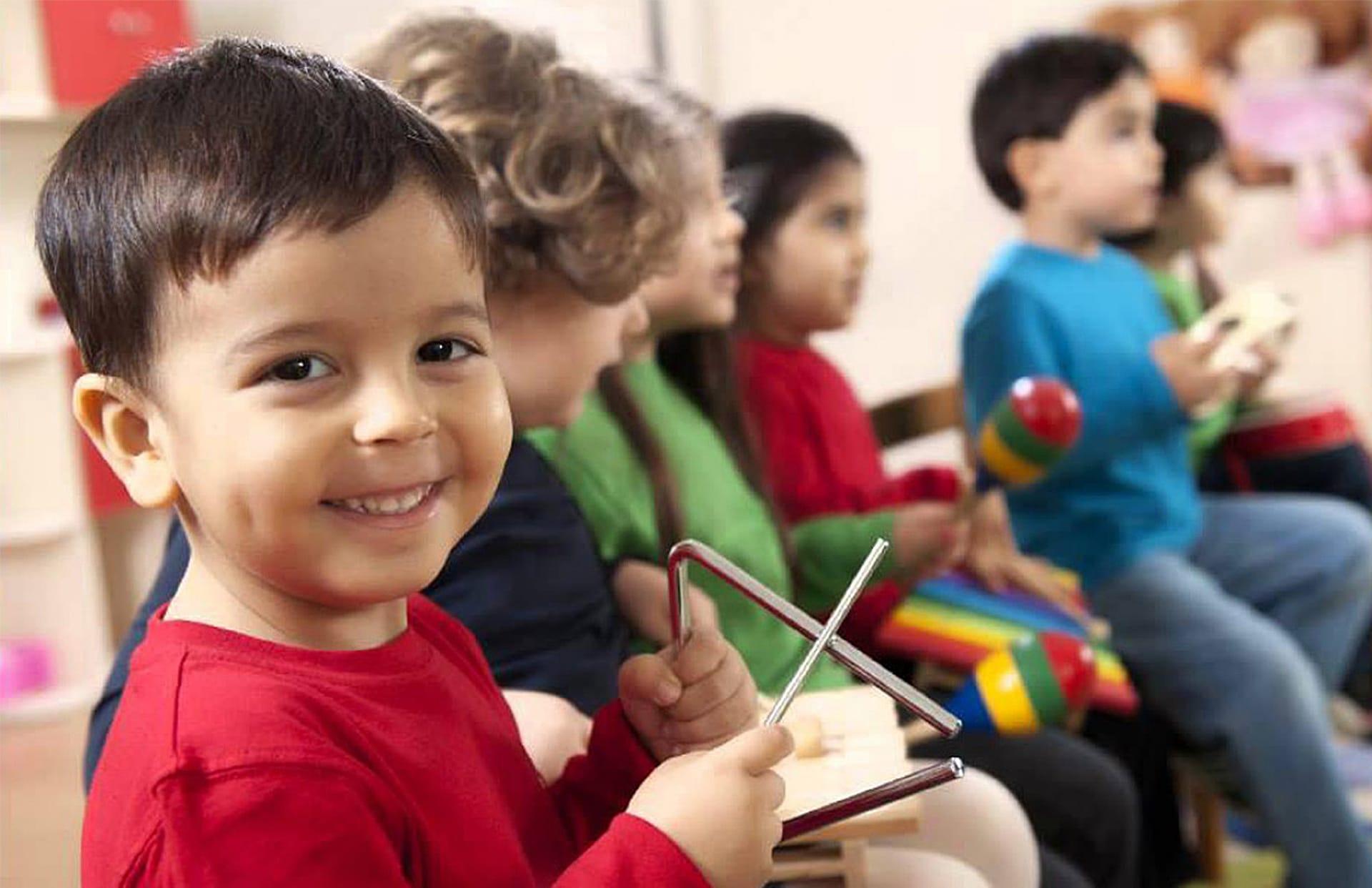 pedagogía-musical-niños1