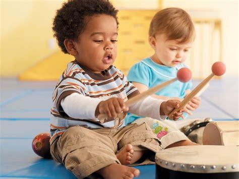 pedagogia musical 2