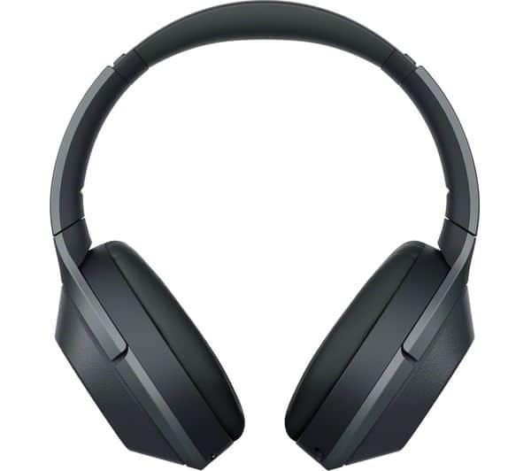 auriculares para escuchar música - Sony WH-1000XM2