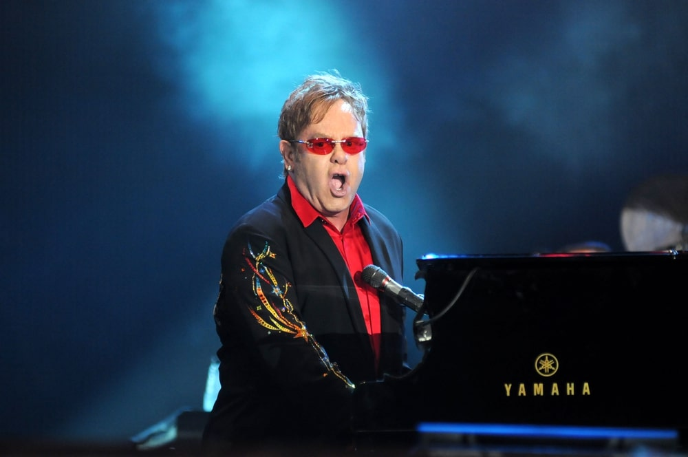 Elton John2ng