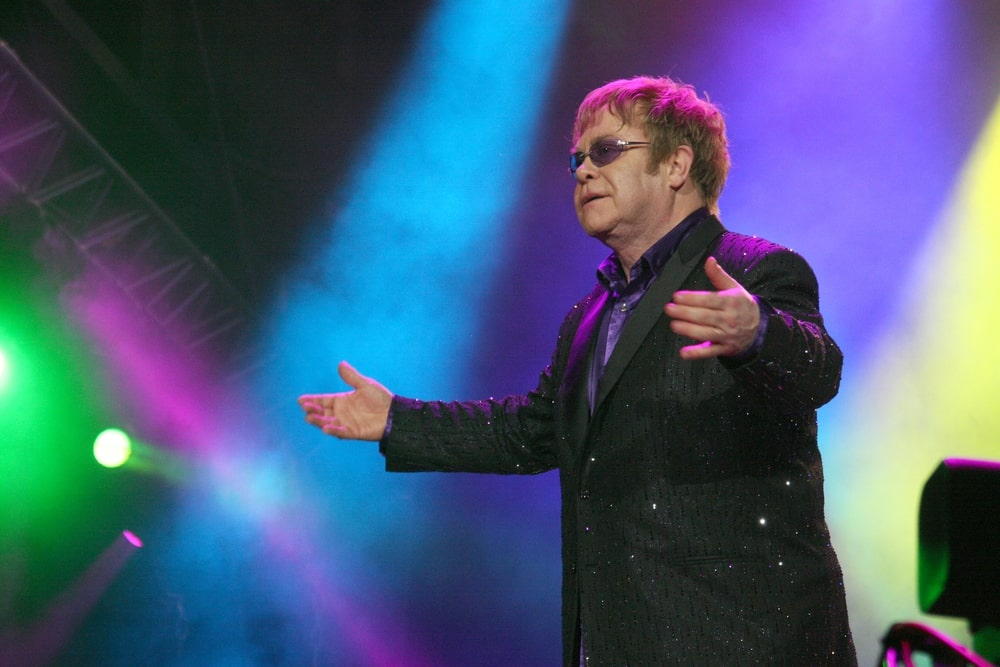 Elton John4