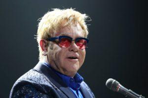 Elton John5