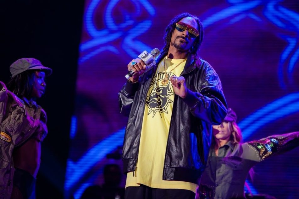 Snoop Dogg 1 e1590846887845