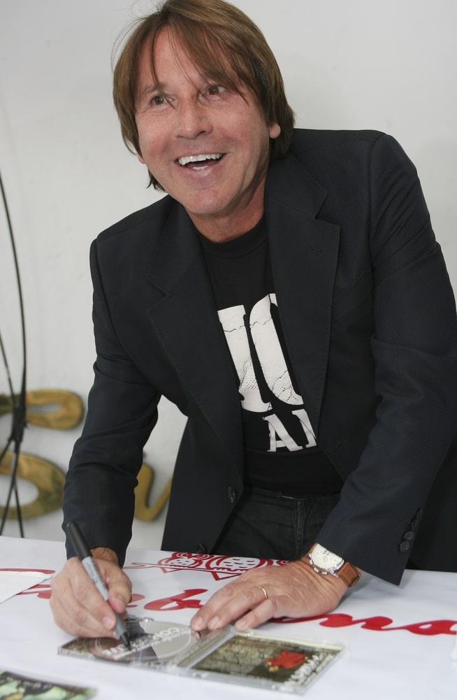 Ricardo Montaner 5