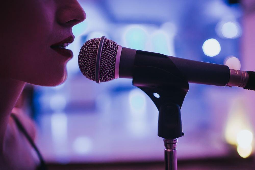 cantar 2