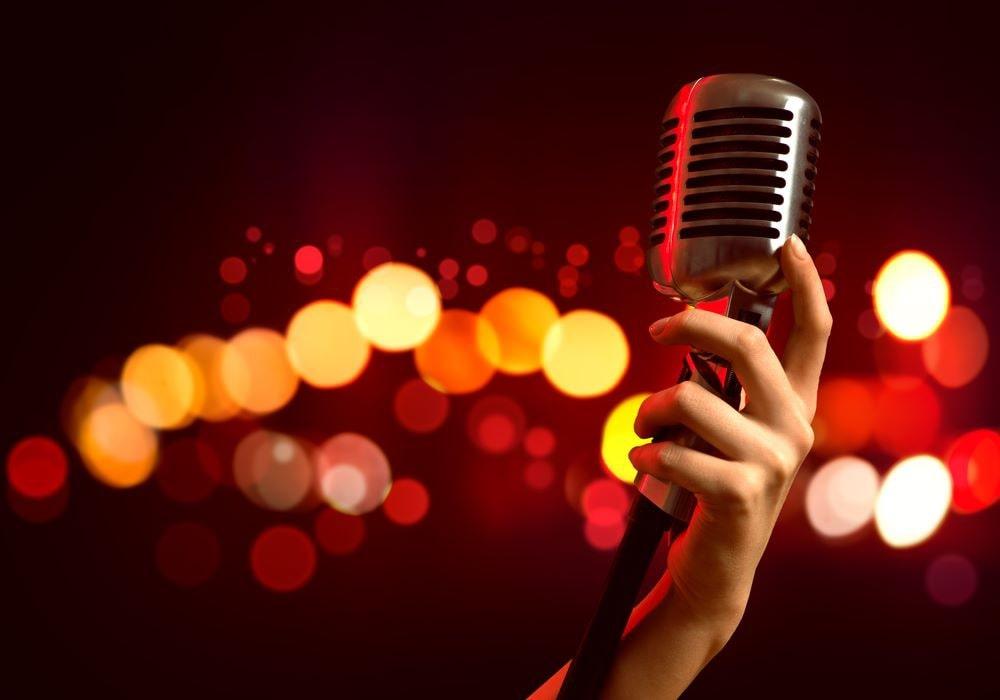 cantar 4