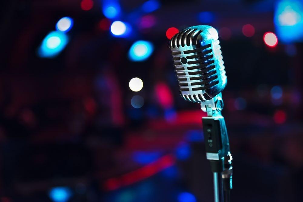 cantar portada