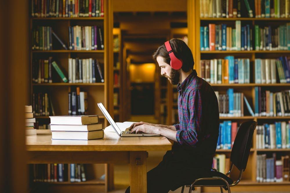 música para estudiar 2