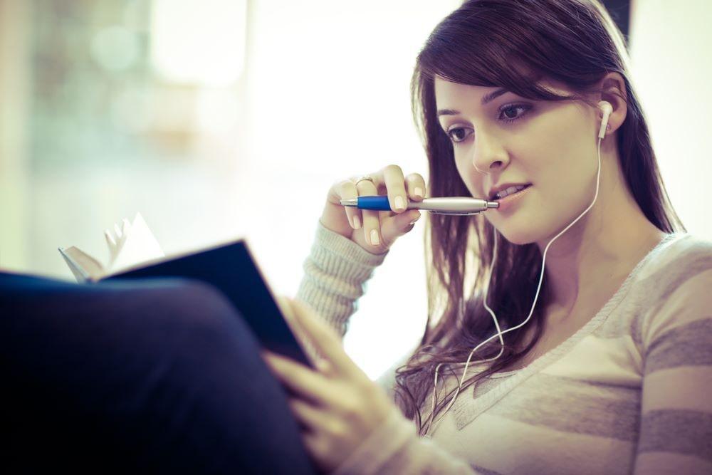 música para estudiar 3