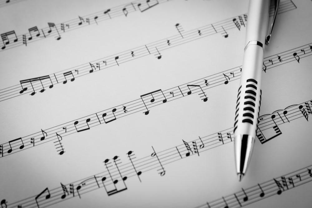 música para estudiar 5