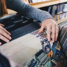 vinyl records 945396 1280