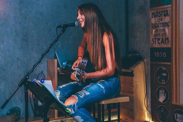recuperar la voz para cantar