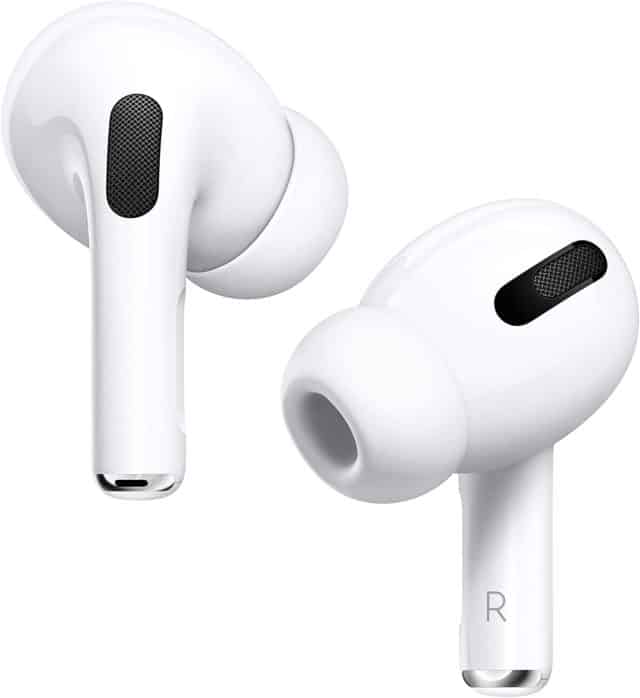 Cascos In ear con cancelacion de audio e1598647672818