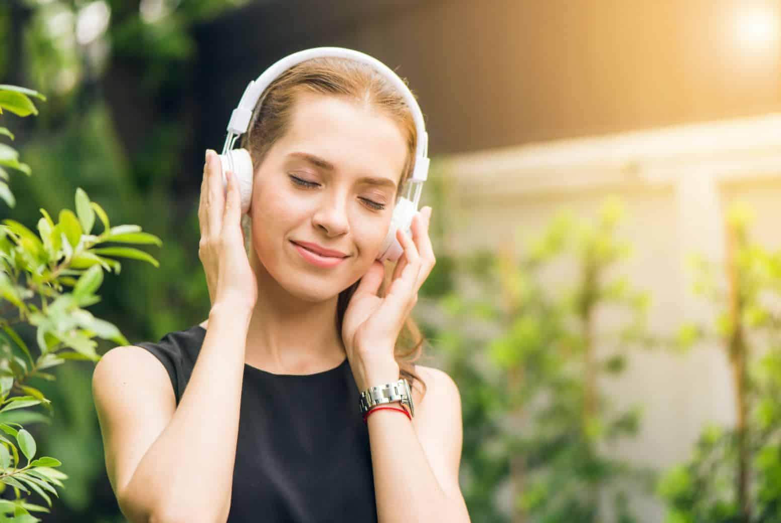 musica contra pandemia