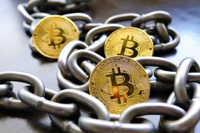aprende a gestionar bitcoin