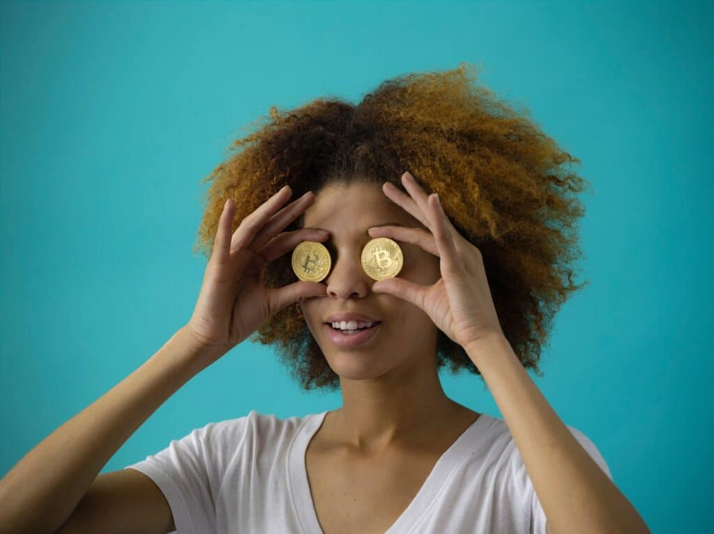 gestionar bitcoin